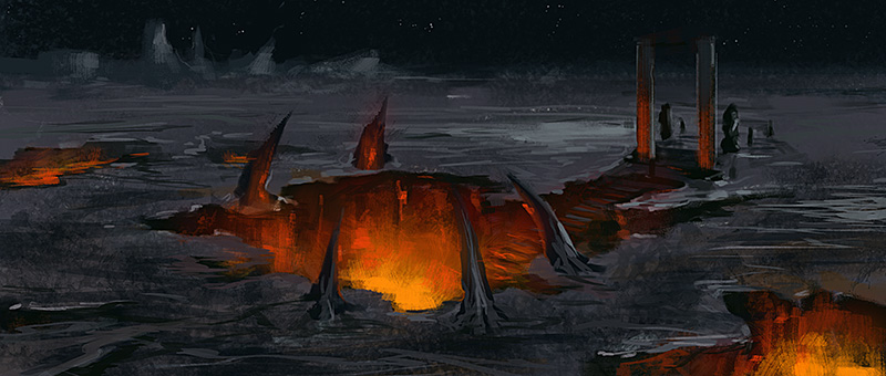 The_Pits_of_Hell_by_noahbradley (1)