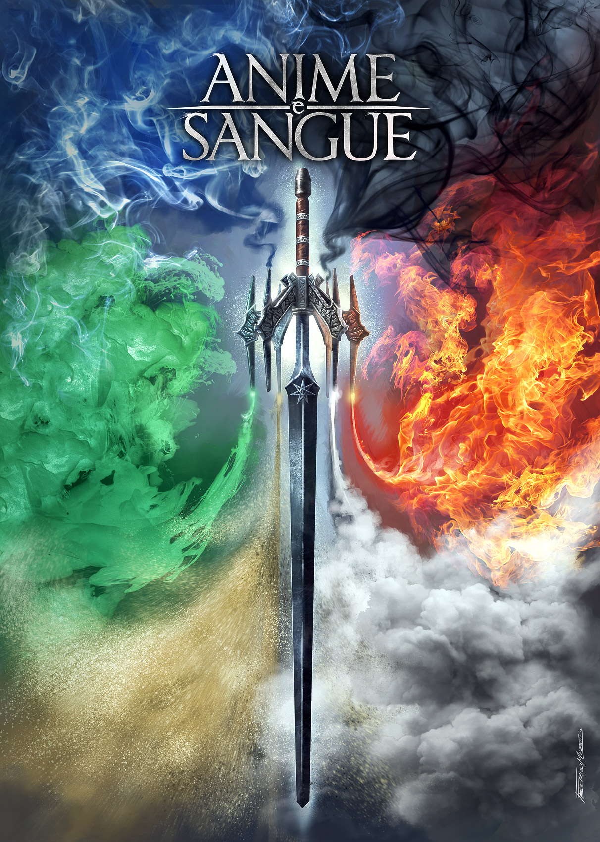 Cover_Anime_Sangue9+