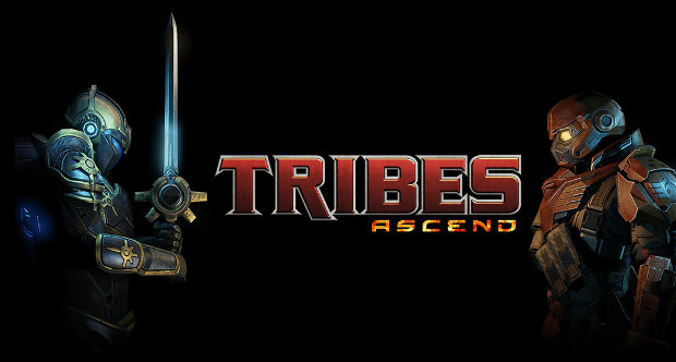 Tribes-Ascend_PC_cover