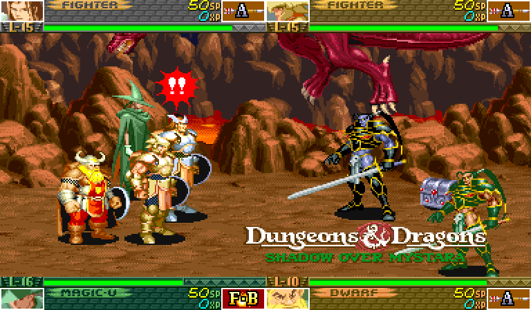 Shadow_over_Mystara_fighting_Dark_Elves