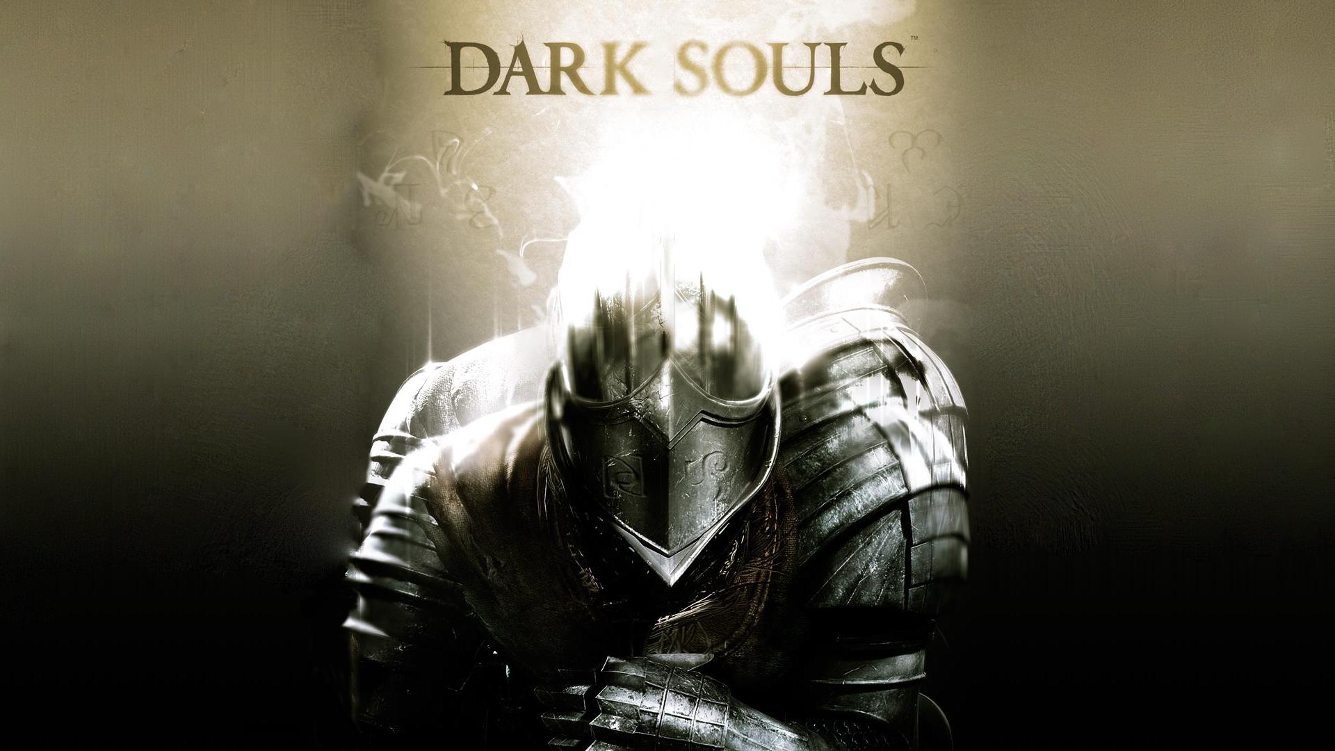 Dark-Souls-immagine-iniziale