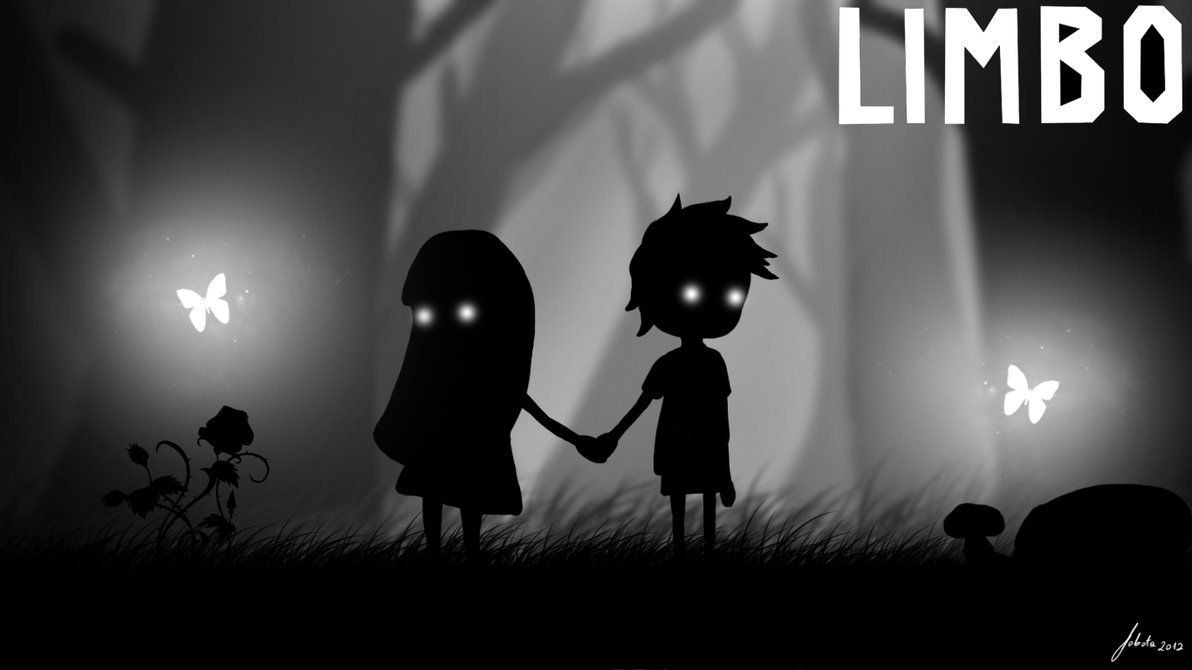 limbo__reunion_by_anneliesse666-d5j870q.png