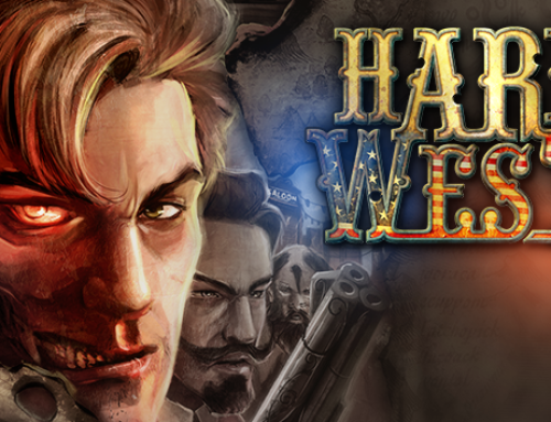 Quando il gioco si fa duro… – Hard West